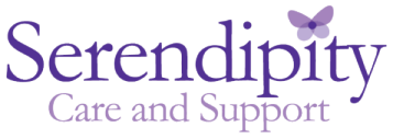 Serendipity Care